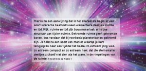 tumblr_inline_n2uflo0oUa1rx011z[1]